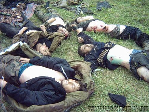 фото участников войны в афганистане