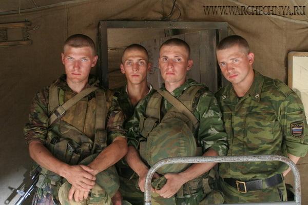скачать песни солдат чеченской войны: