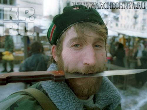 Армейские Чеченские Песни под Гитару