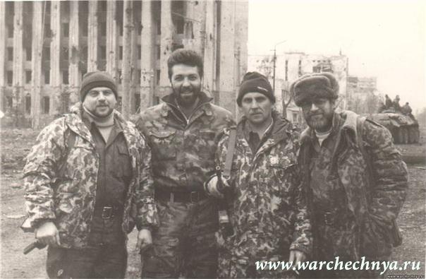 Нарукавный знак международного миротворческого батальона имени джохара дудаева