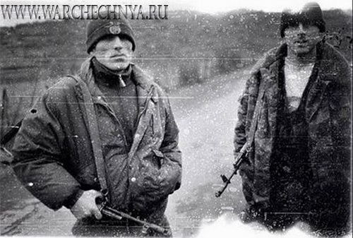 Чечня. Фото с чеченской войны - Фото с чеченской войны ...: http://www.warchechnya.ru/publ/foto_s_chechenskoj_vojny/foto_s_chechenskoj_vojny/1-1-0-40