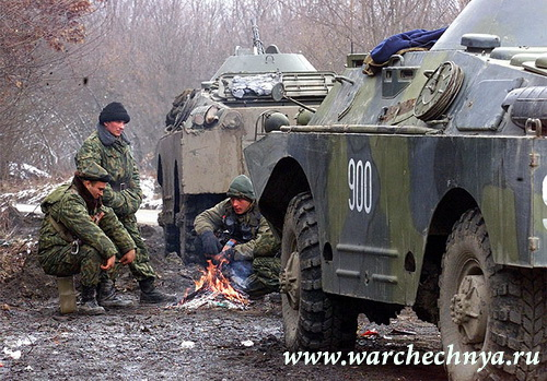 В чечне видео видео чеченских