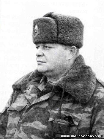 Кукарин Евгений Викторович