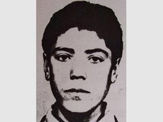 Ахмедов Хизраил Хансолтанович,1974 г.р.