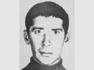 Цокиев Тимур Магомедович, 1973 г.р.