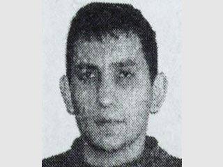 Шебиханов Майрбек Саид-Алиевич, 1979 г.р.