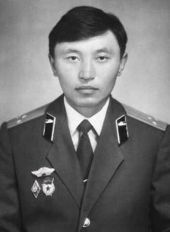 Ахпашев Игорь Николаевич