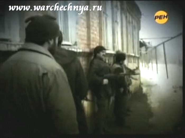 «Военная тайна» от 27.11.2010