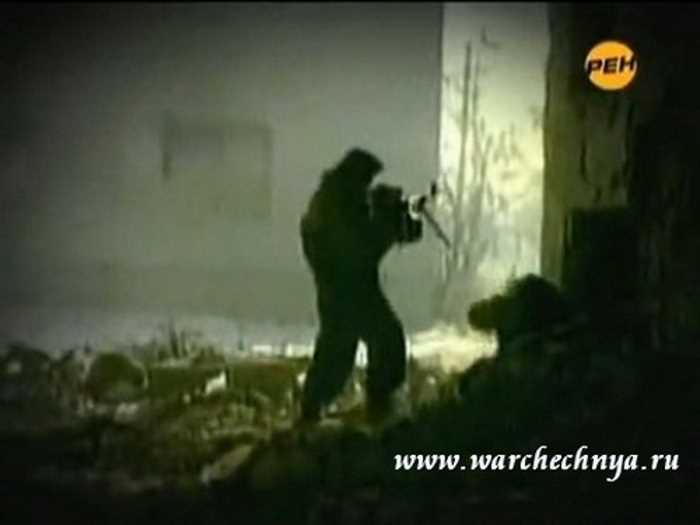 «Военная тайна» от 09.10.2010