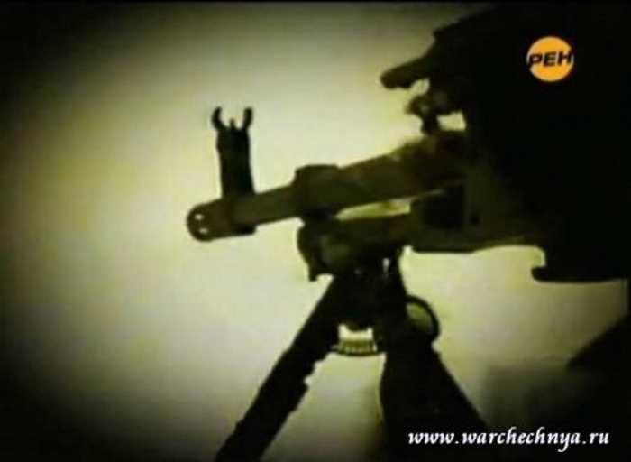 «Военная тайна» от 18.12.2010