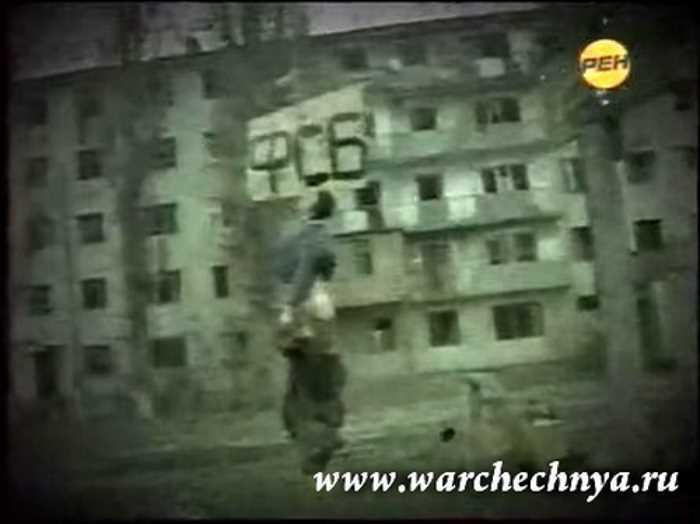 «Военная тайна» от 15.01.2011