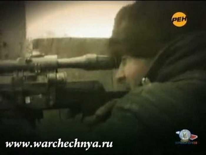 «Военная тайна» от 05.02.2011