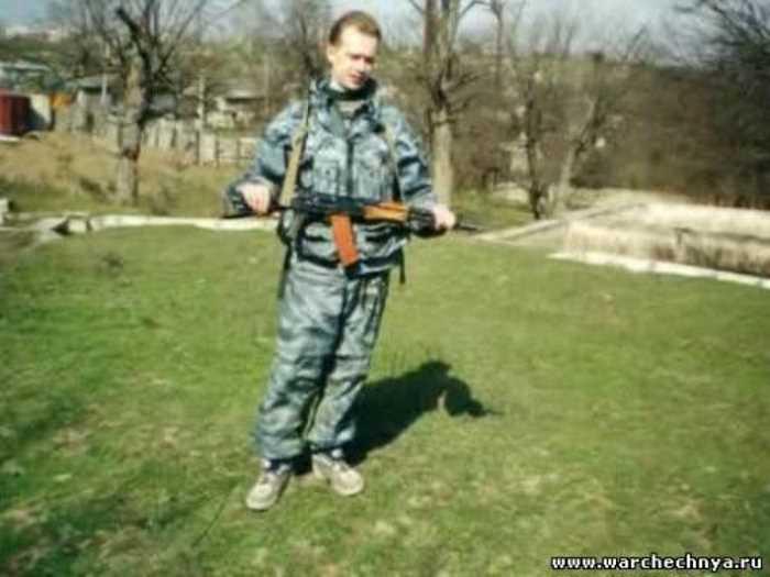 Алексею Евтушенко требуется помощь