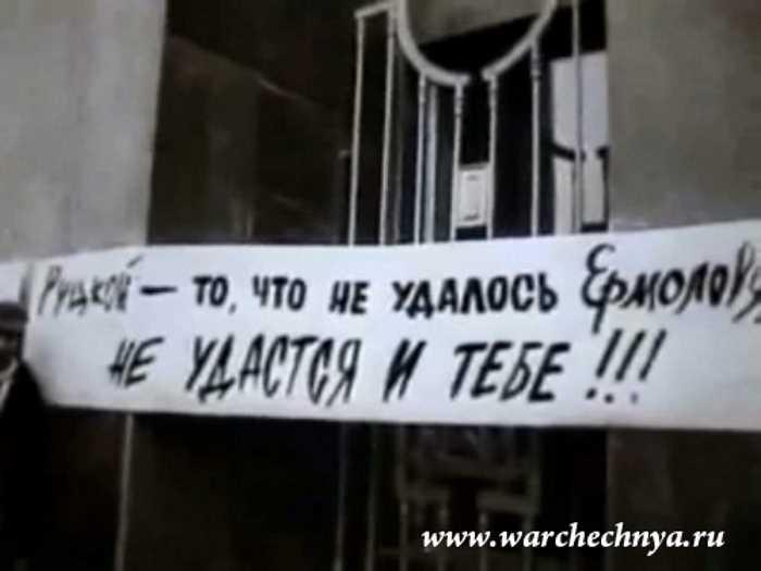"Фильм Марии Кравченко ""Собиратели теней"""