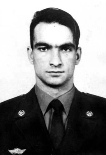 Ковалёв Александр Геннадьевич