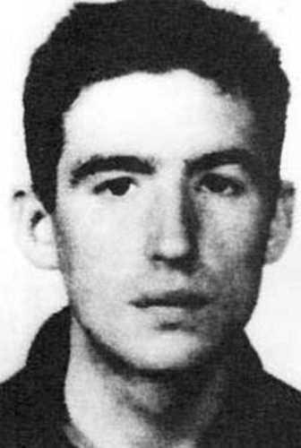 Люханов Виталий Анатольевич