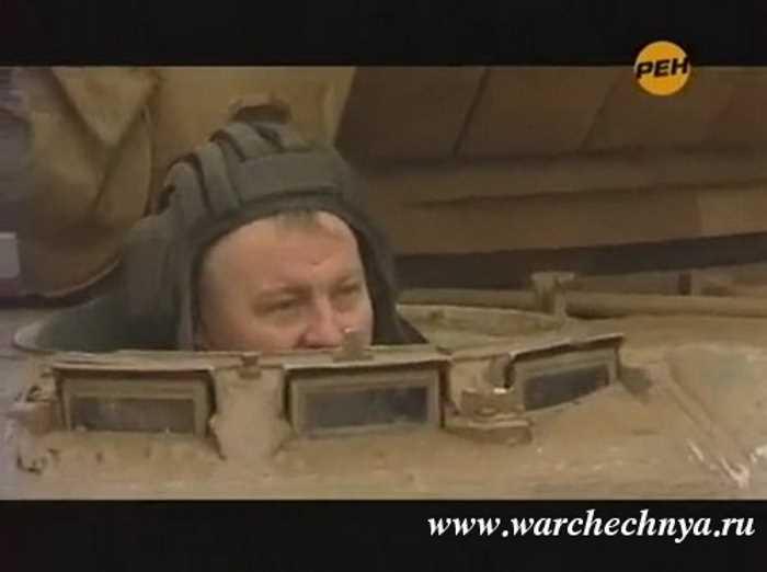 Программа «Военная тайна» от 18.06.2011