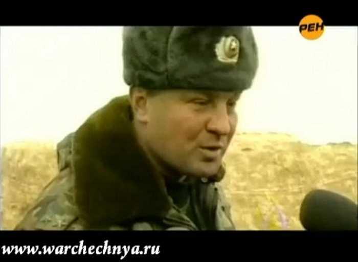 Неделя с Марианной Максимовской. Убийство Юрия Буданова