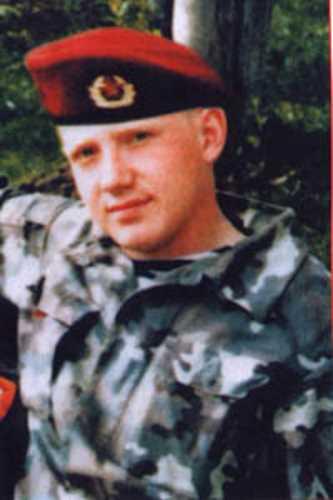 Алексей Сергеевич Глазачев