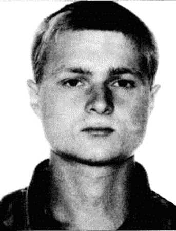 Горбунов Роман Александрович