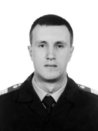 Амелин Станислав Александрович
