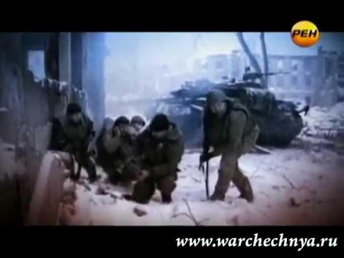 Военная тайна от 26.11.2011