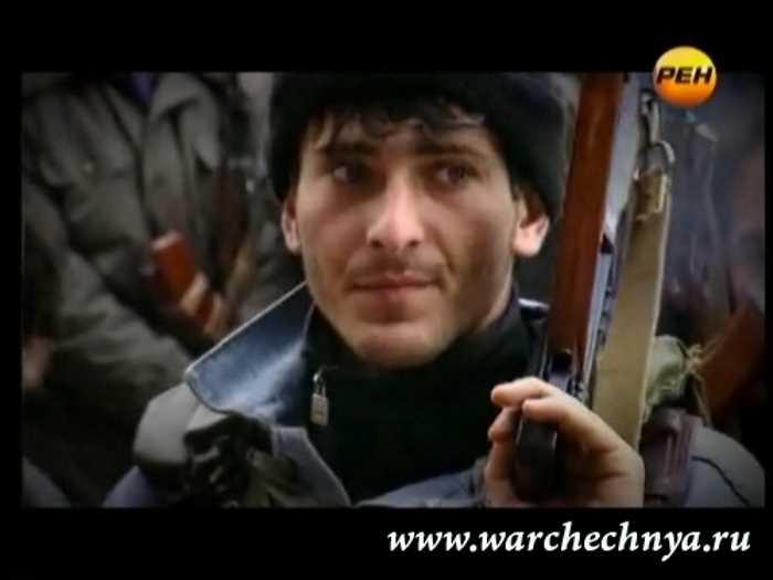 Военная тайна от 03.12.2011