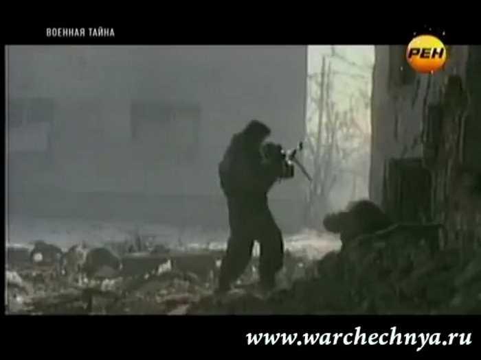 Военная тайна с Игорем Прокопенко от 11.02.2012