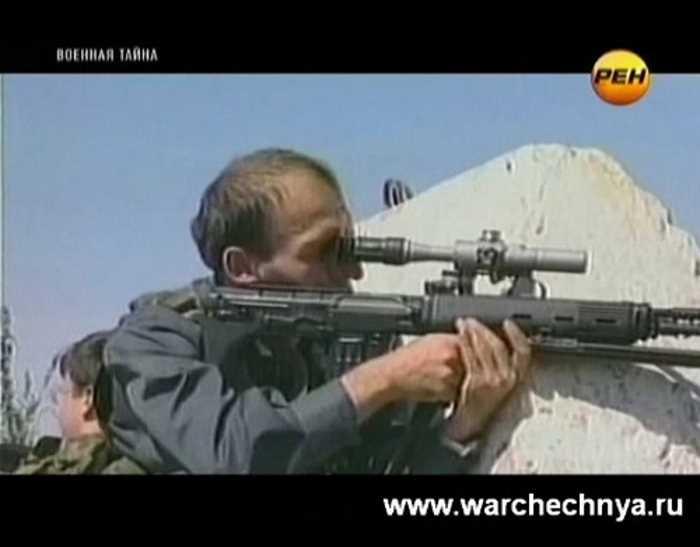 Военная тайна от 21.05.2012