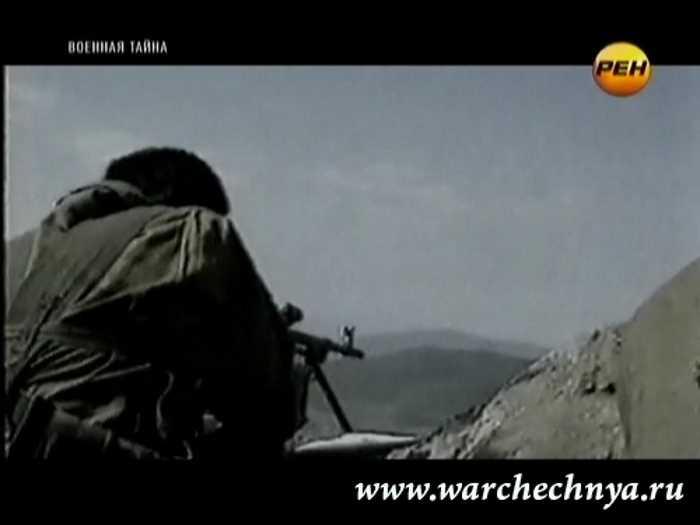 Военная тайна от 25.06.2012