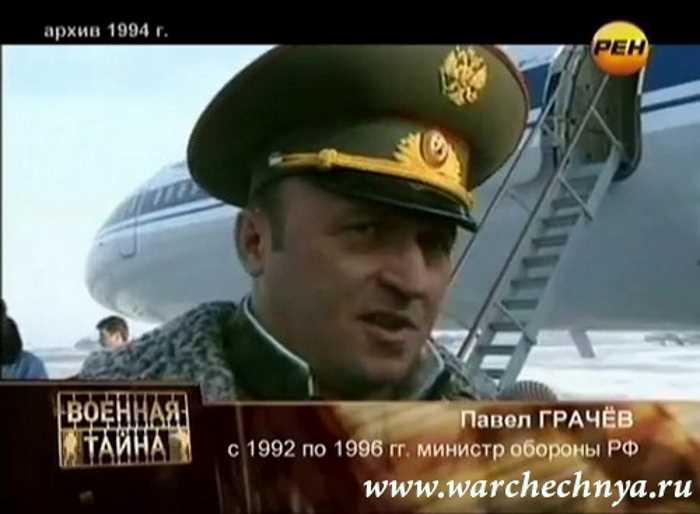 Военная тайна. Эфир от 01.10.2012