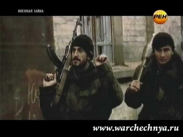 Военная тайна с Игорем Прокопенко от 19.11.2012