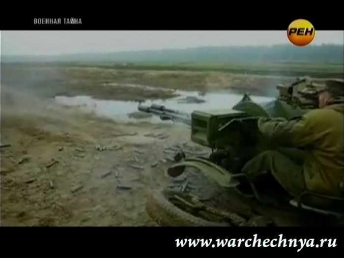 Военная тайна с Игорем Прокопенко от 26.11.2012