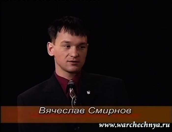 Возвращение с войны. Чеченские судьбы