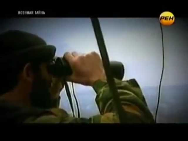 Военная тайна с Игорем Прокопенко от 22.07.2013.