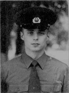 Алипин Сергей Юрьевич