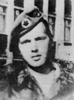 Андреев Дмитрий Владимирович