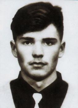 Котов Владимир Евгеньевич