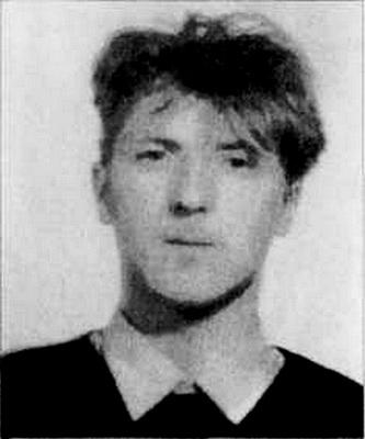 Базанов Сергей Николаевич