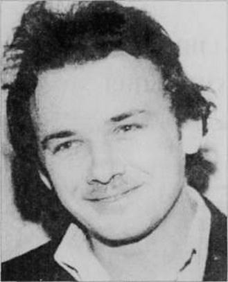 Балкаров Сергей Витальевич