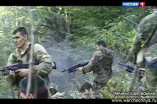 Военная программа Александра Сладкова от 7.02.2015.