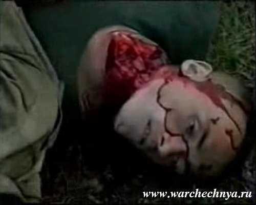 чеченские проститутки видео смотреть