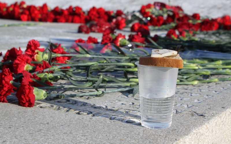 Списки погибших в Чечне