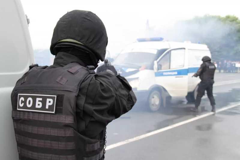 Жертвами вооруженного конфликта на Северном Кавказе с 19 по 25 июня стали два человека
