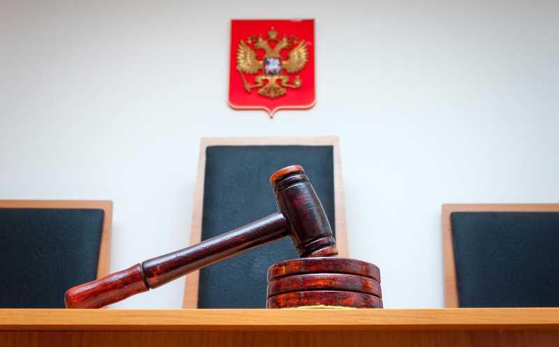 Военнослужащий осужден в Нальчике за причастность к боевикам