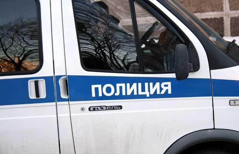 С 18 по 24 сентября в ходе вооруженного конфликта на Северном Кавказе пострадали семь человек
