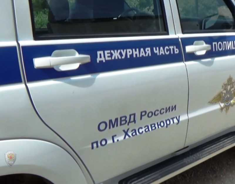 В ходе вооруженного конфликта на Северном Кавказе с 4 по 10 сентября пострадали девять человек