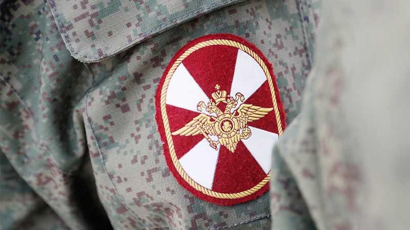 В Чечне лейтенант расстрелял четверых сослуживцев
