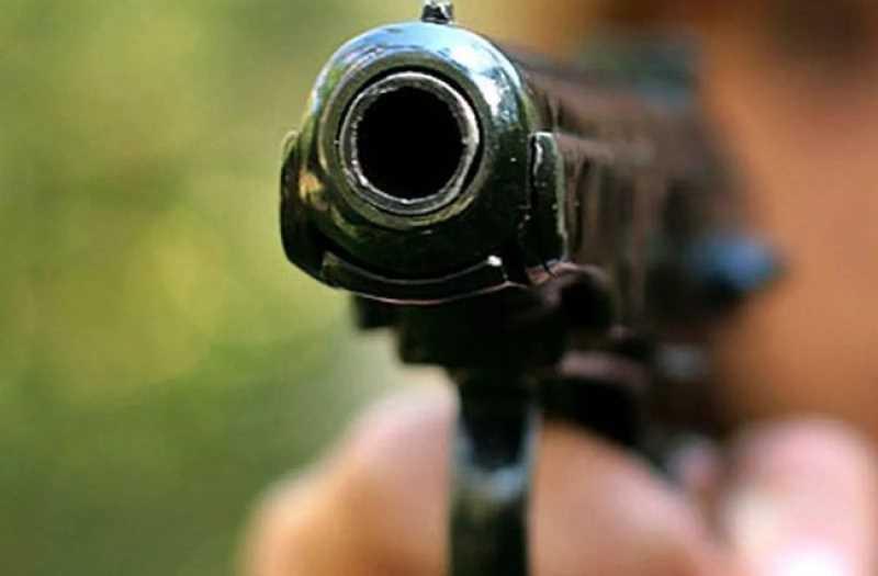 Чеченских бойцов Росгвардии расстрелял в упор уроженец Дагестана