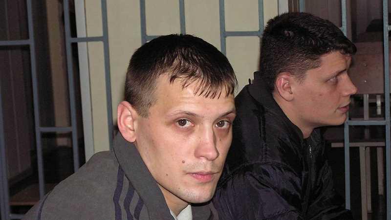 Пострадавшие чеченцы отказались от мести Худякову